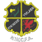 North Wales Coast East Football League Division 1