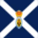 Primera Regional Tenerife (Group 2)