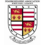 Pembrokeshire League Division 5