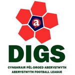 Aberystwyth League Division 2
