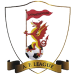 Carmarthenshire League Division 1