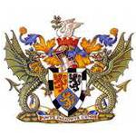 Montgomeryshire League Division 2