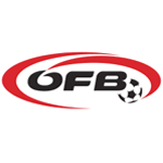 Landesliga Vorarlberg
