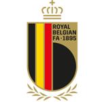 Other Belgian Teams