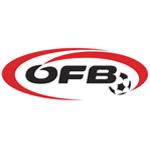 Landesliga Burgenland
