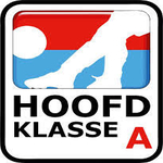 Hoofdklasse Saturday A