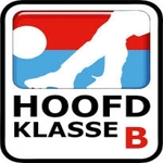 Hoofdklasse Saturday B
