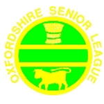 Oxfordshire Senior League Division 1