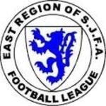 SJFA East Region, South Premier League