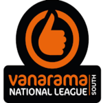 National League South