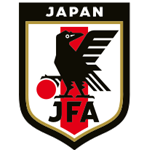 Other Japanese Teams