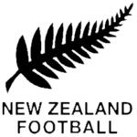 New Zealand Womens Teams