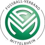 Mittelrheinliga