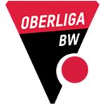 Oberliga Baden-Wurttemburg