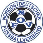 Oberliga Nordost Staffel Nord