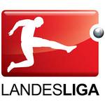 Landesliga Bayern Staffel Nordwest