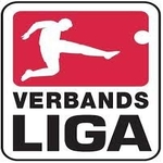Westfalenliga Staffel 1