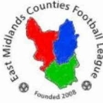 East Midlands Counties League