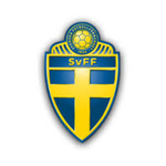 Sweden Youth Teams