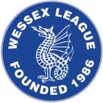 Wessex League Division 1