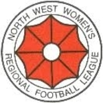 North West Womens Regional Football League Premier Division