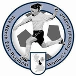 North East Regional Womens Football League Premier Division