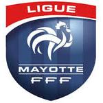 Mayotte Championnat Regional 1