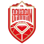 Bahrain Second Division