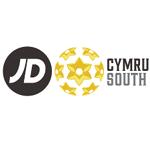 Cymru South