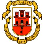 Gibraltar Womens Football League
