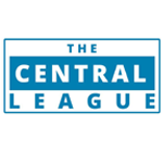 Central League South