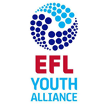 EFL Youth Alliance Merit League Two