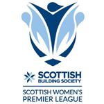 Scottish Womens Premier League 1