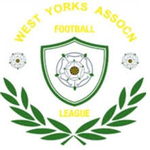 West Yorkshire League Division 2