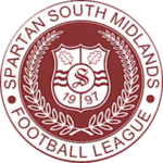 Spartan South Midlands League Division 1
