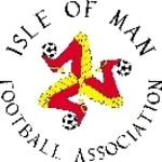 Isle of Man Division Two