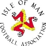 Isle of Man Division 2