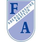 Aberdeenshire AFA Division One (E)