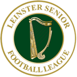 Leinster Senior League Senior 1B