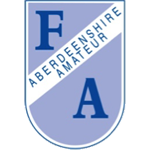 Aberdeenshire AFA Division Two (E)