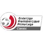 1. Liga Classic Gruppe 3