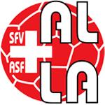 2. Liga Interregional Gruppe 5