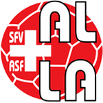2. Liga Interregional Gruppe 6