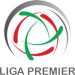 Liga Premier Serie A Grupo 2