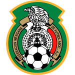 Mexico Womens Teams
