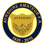 Ayrshire AFA First Division