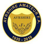 Ayrshire AFA Division 2B