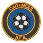 Caithness AFA Division 1