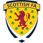 Central Scottish AFL Division 1A