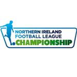 NIFL Championship 1